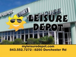 LeisureDepot_YearEndClearance30_featureimage0